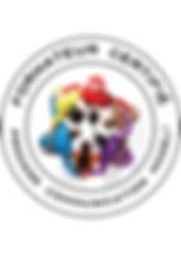 PCM_formateur_badge_FR_logo_HR.jpg