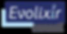 EvolixirConseil_Logo_Complet_Couleurs.pn
