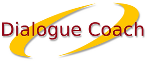 logo_dialoguecoach.png