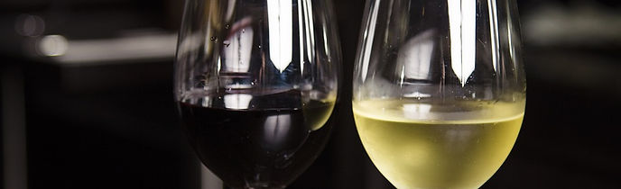 wine-855166_960_720.jpg