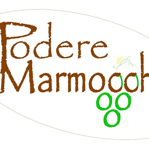 Podere Marmocchio