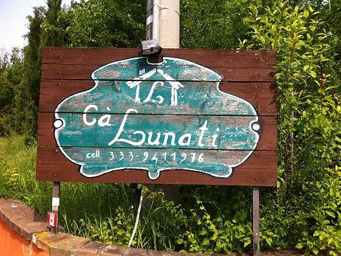 Ca' Lunati