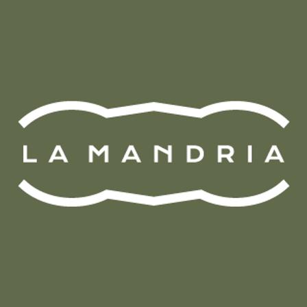Burger Bar La Mandria