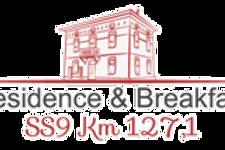SS 9 KM 127,1