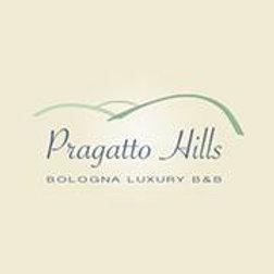 Pragatto Hills