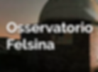 osservatorio.PNG