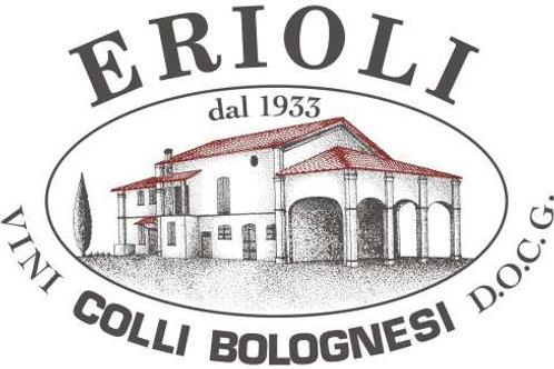 Erioli Vini