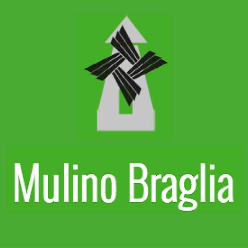 Mulino Baglia