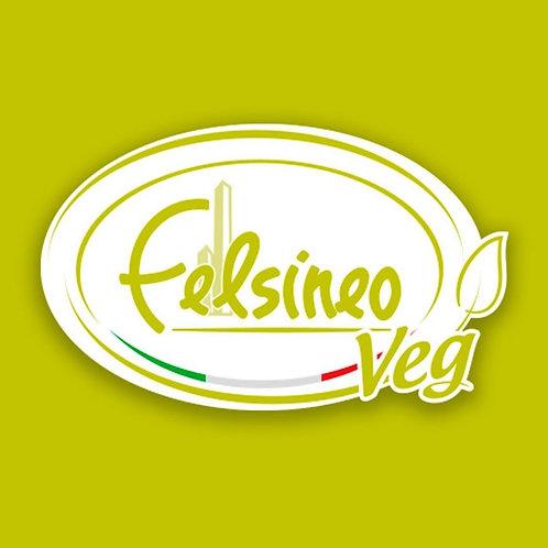 Felsineo Veg