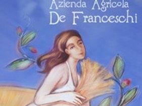 Azienda Agricola De Franceschi
