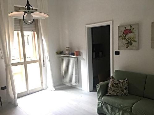Casa Giannina Affittacamere / Casa Vacanze