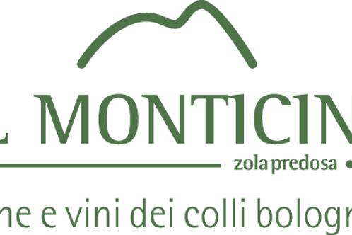 Il Monticino