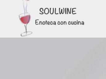 Soul Wine
