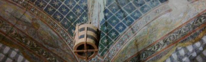 Modena la-secchia-rapita.jpg