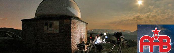 osservatorio.jpg