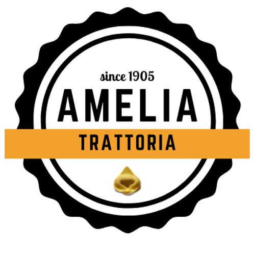Trattoria Amelia