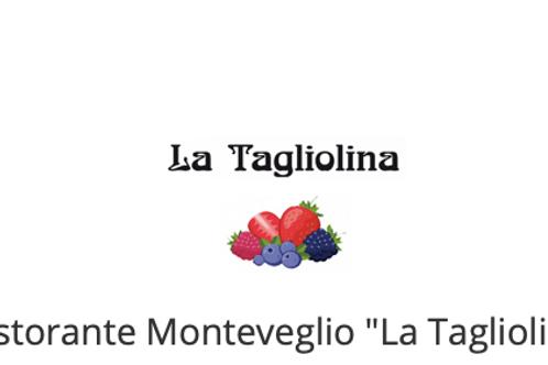 Locanda La Tagliolina