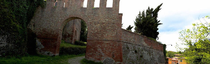 Bazzano-Rocca-dei-Bentivoglio-9-e1447707