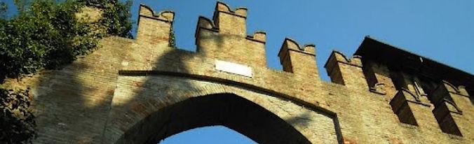 Rocca-Bazzano.jpg