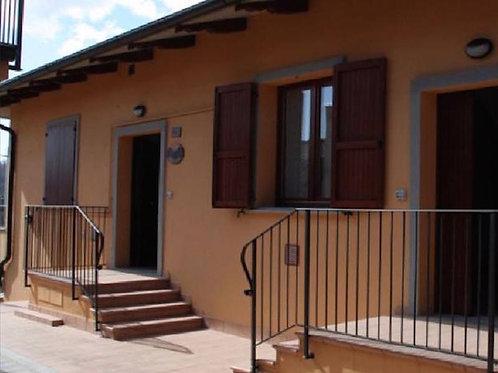 Le Residenze Dell'Aquila