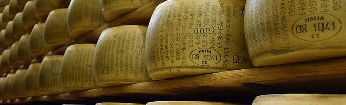parmigiano-reggiano-1574185_960_720.jpg