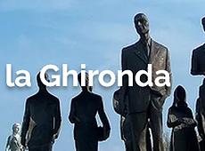 cà_la_ghironda.PNG