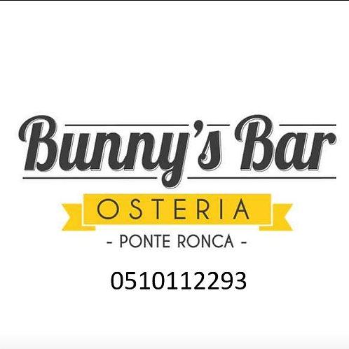 Bunny's Bar