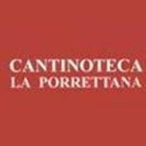 La Cantinoteca Porrettana