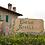 Thumbnail: Casa Fonsi