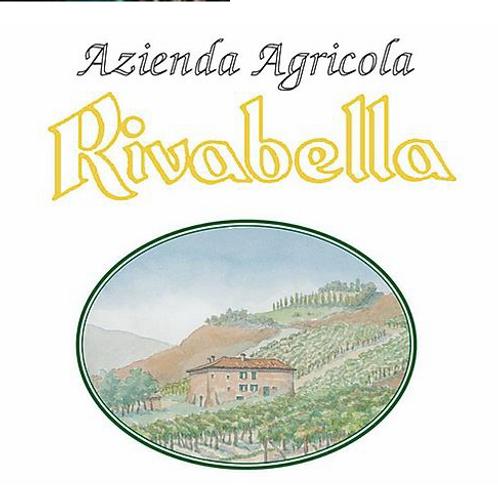 Azienda Agricola Rivabella