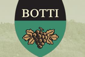 Azienda Agricola Botti