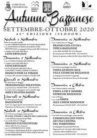 LOC. AUTUNNO BAZZA 2020_page-0001.jpg