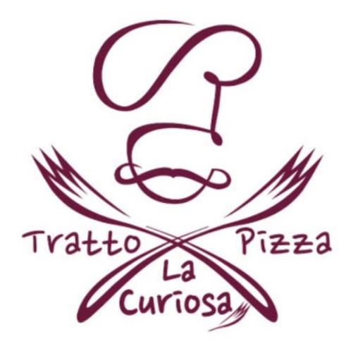 Tratto Pizza La Curiosa