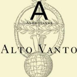 Azienda Agricola Di Federico Aldrovandi