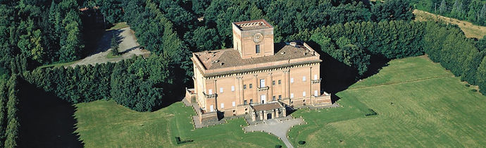 Palazzo albergati.jpg