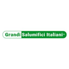 Alcisa Grandi Salumifici Italiani