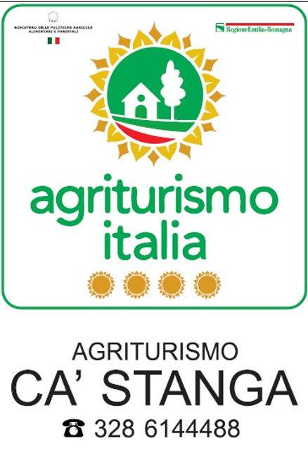 Ca'Stagna