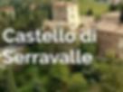 castello di serravalle.PNG
