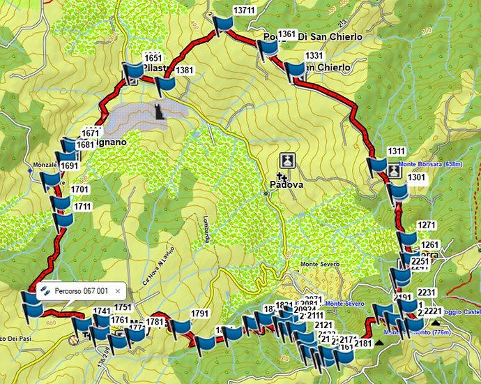 Anello alta valle del lavino.jpg