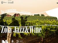 zola-jazz-wine-2020.png