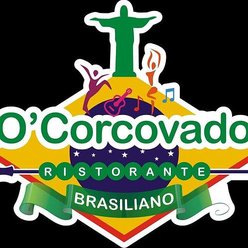 Ristorante O'Corcovado