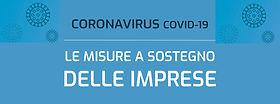 banner_coronavirus_imprese.jpg