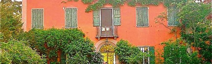 Villa Balzani_mod_edited.jpg