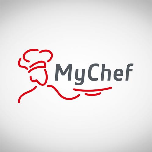 My Chef Ristorazione