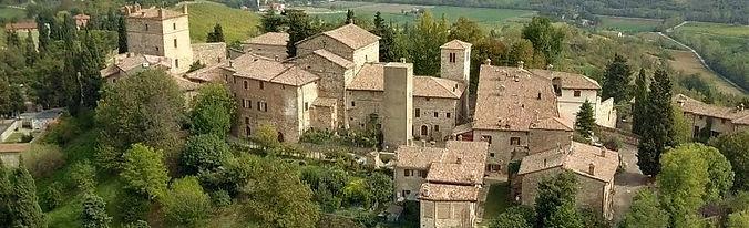 er-bo-serravalle-banner-2-2.jpg