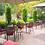 Thumbnail: SHG Hotel Bologna