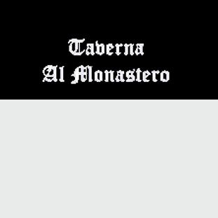 Trattoria Il Monastero