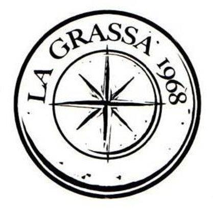 La Grassa 1968