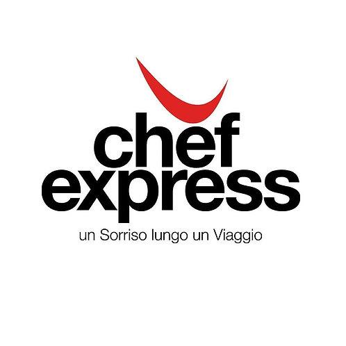 Area Di Servizio Chef Express