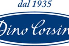 Dino Corsini